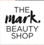mark beauty shop